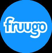 Fruugo Plc