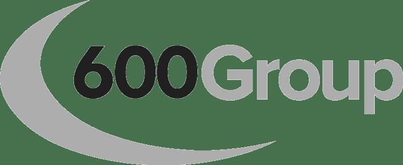 600 Group Plc