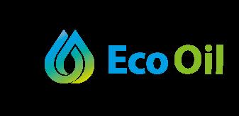 Eco-Oil Sverige AB