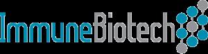 ImmuneBiotech Medical Sweden AB