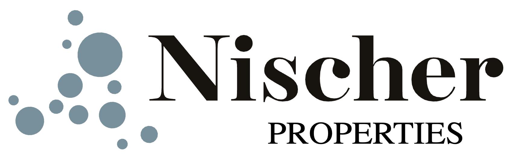 Nischer Properties AB