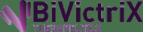 BiVictriX Therapeutics Plc
