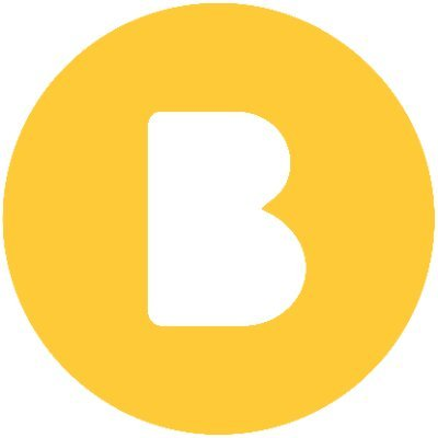 Brighter AB