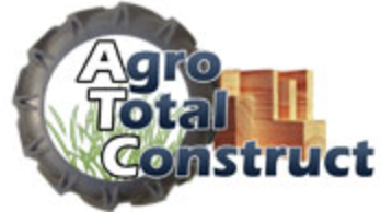 A.T.C. - AGRO TOTAL CONSTRUCT SA GHIMBAV