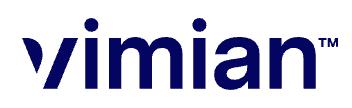 Vimian Group AB