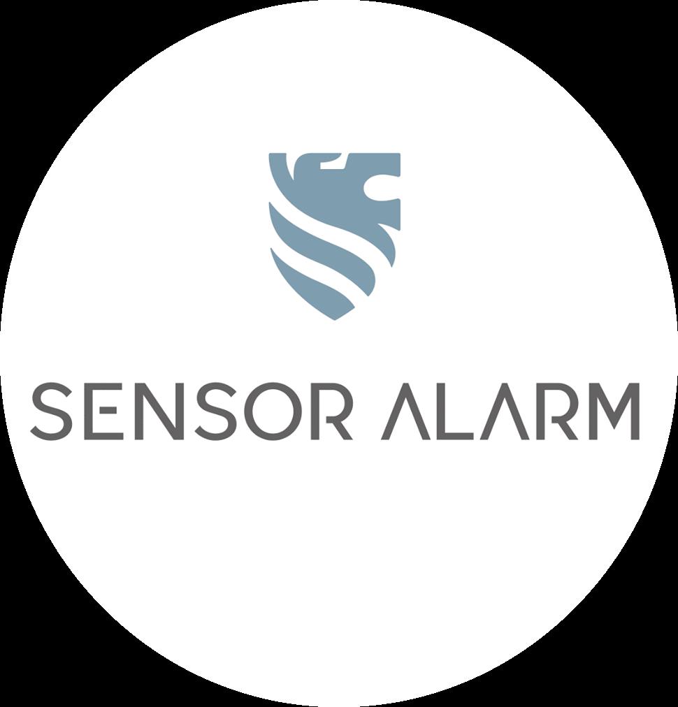 Sensor Alarm Norden AB