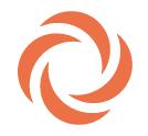 Cloudberry Clean Energy ASA