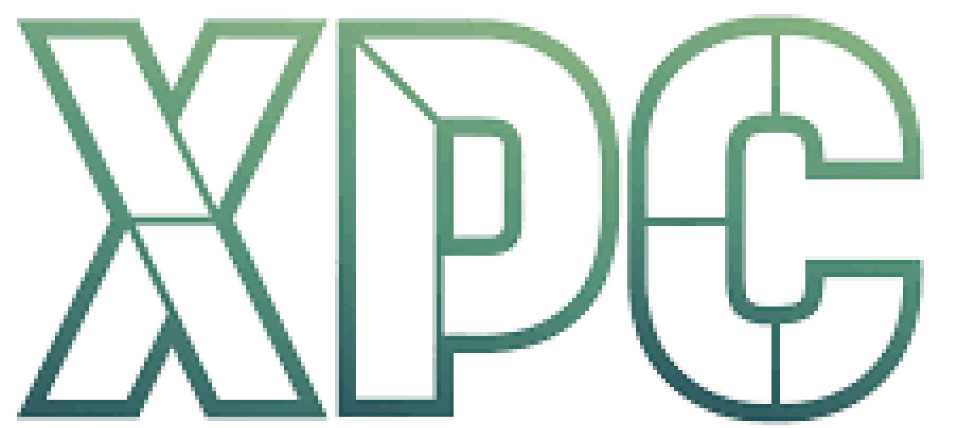 XP Chemistries AB