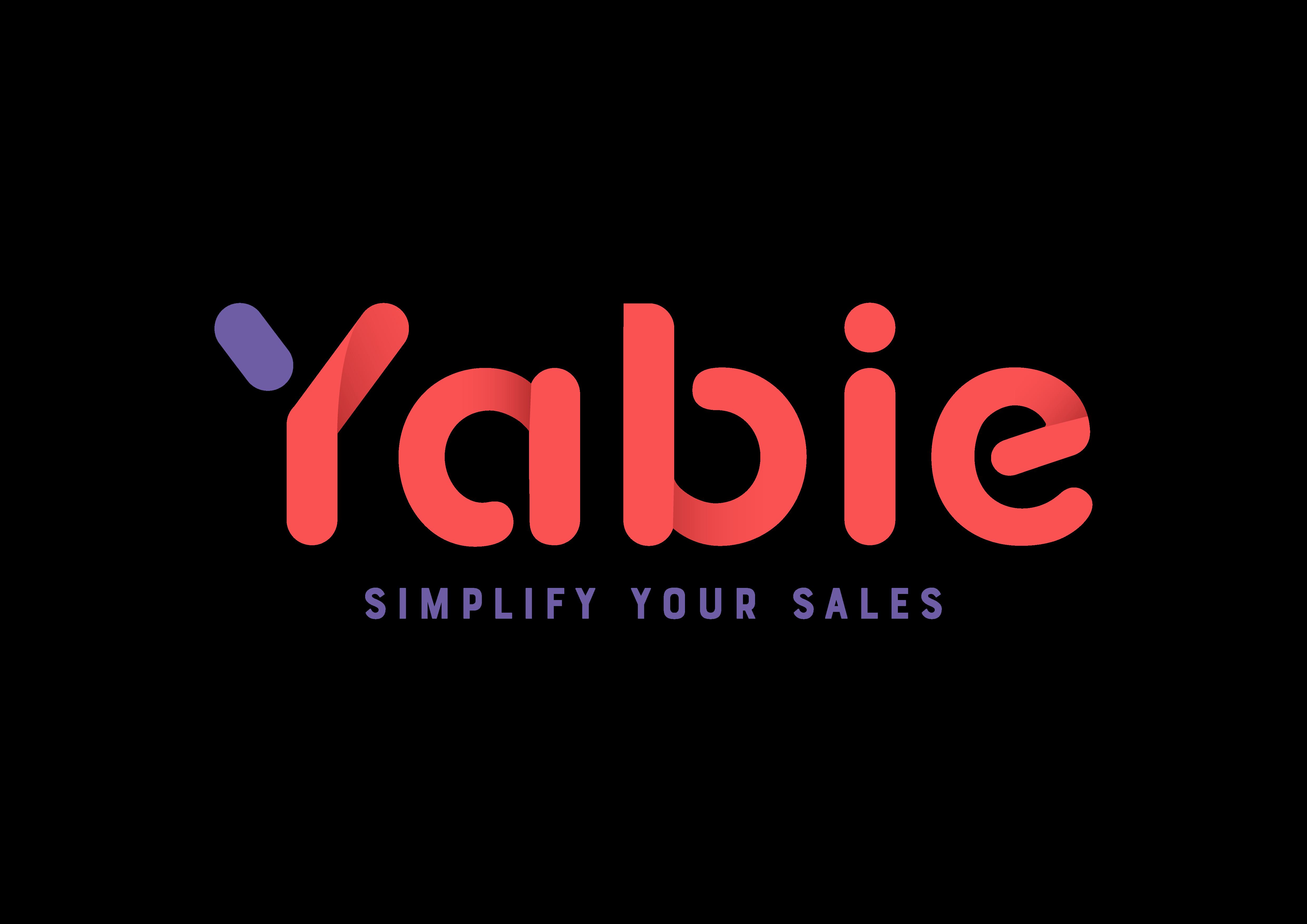 Yabie AB