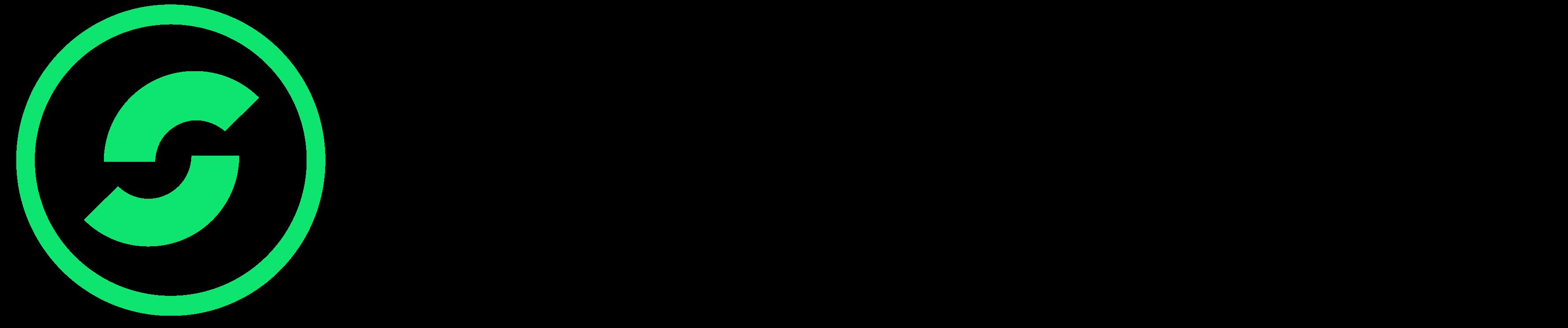 SPORTECH PLC