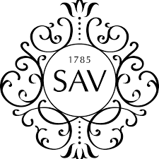 SAV Winery AB
