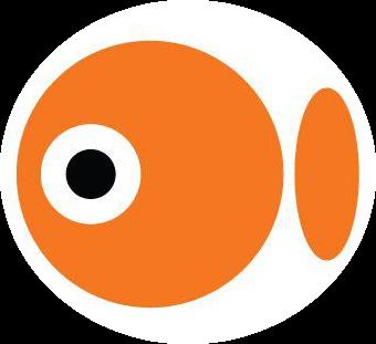 Crunchfish AB