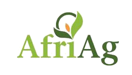 AfriAg Global PLC