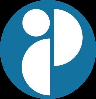 Plexian AB