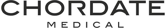Chordate Medical Holding AB