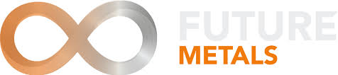 Future Metals NL