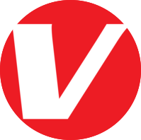 Verkkokauppa.com Oyj