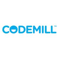 CodeMill AB