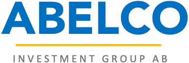 Abelco Investment Group AB