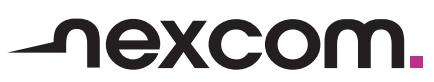 Nexcom A/S