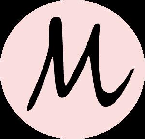Mandel Design Group AB