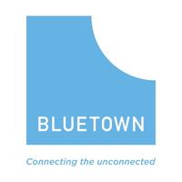 Bluetown A/S