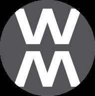 WindowMaster International A/S