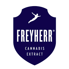 Freyherr International Group Plc