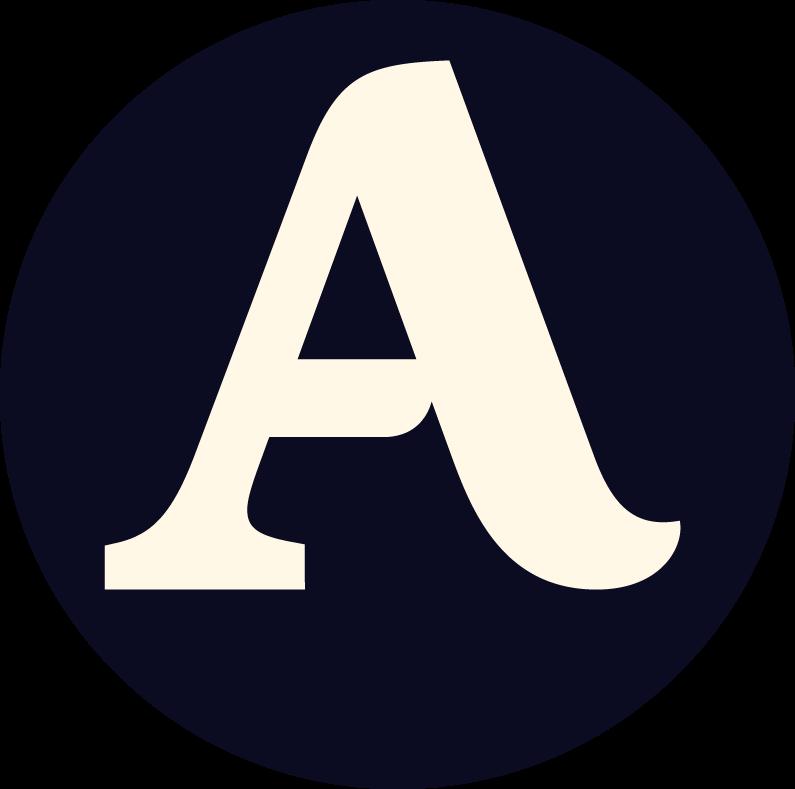 Acast AB