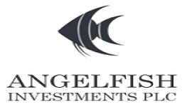 Angelfish Investments plc