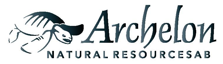 Archelon Natural Resources AB