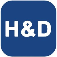 H&D Wireless AB