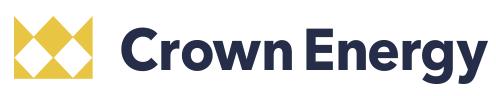 Crown Energy AB