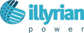 Illyrian Power Plc