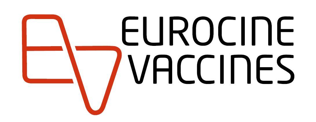 Eurocine Vaccines AB