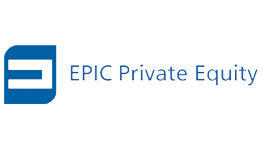 EPE SPECIAL OPPORTUNITIES LIMITED