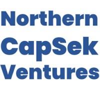 Northern CapSek Ventures AB