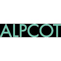 Alpcot AB
