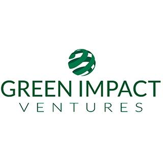 Green Impact Ventures A/S