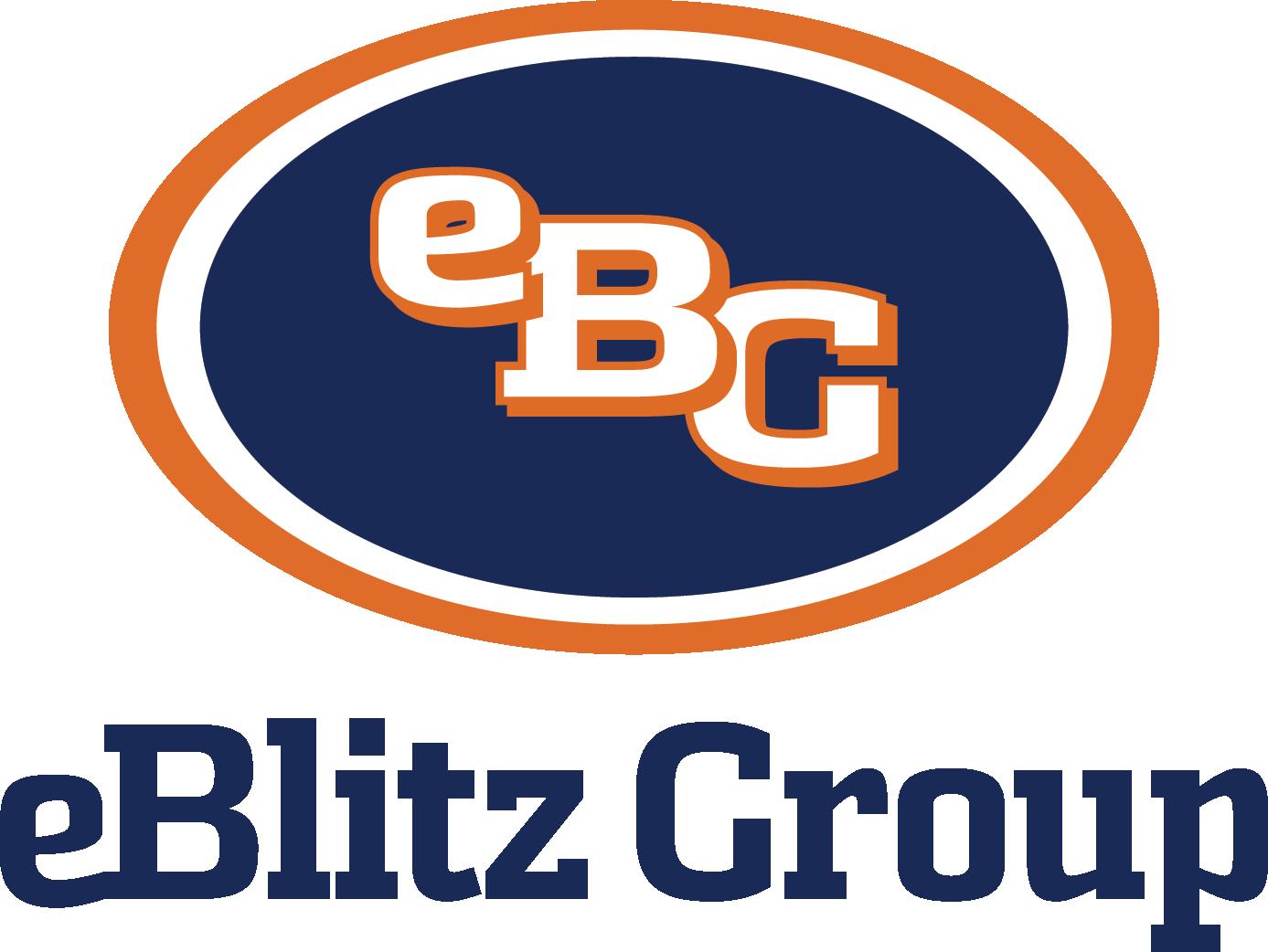 eBlitz Group AB