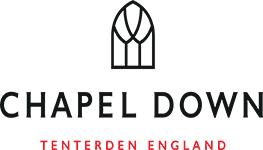 Chapel Down Group plc