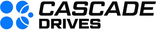 Cascade Drives AB
