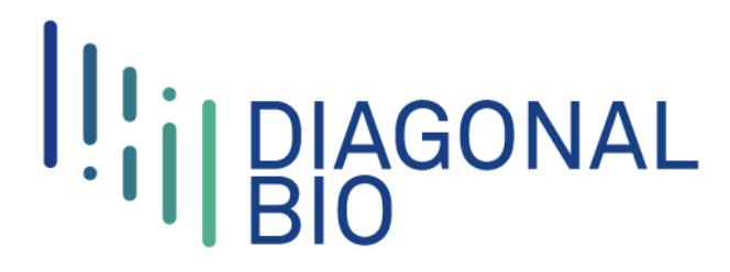 Diagonal Bio AB
