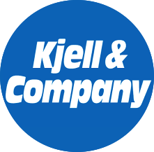 Kjell & Co Elektronik AB