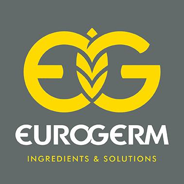 Eurogerm