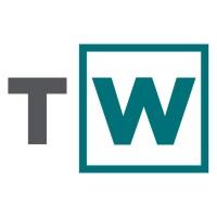 Tungsten West Plc
