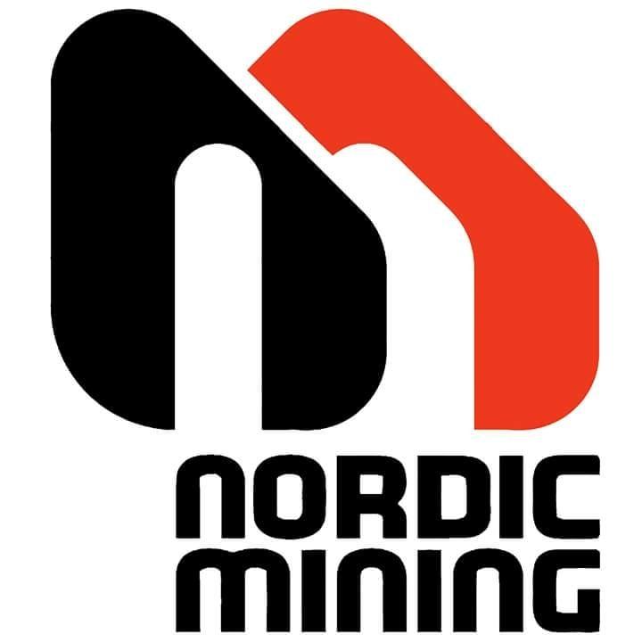 Nordic Mining ASA