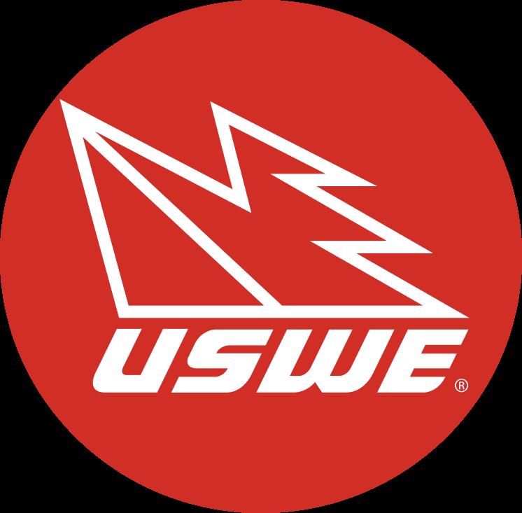 USWE Sports AB