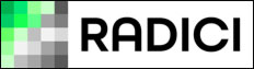 Radici Pietro Industries & Brands S.p.A