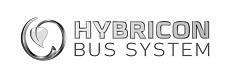 Hybricon Bus System AB